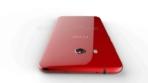 HTC U 11 Render leaks 2