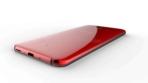 HTC U 11 Render leaks 4