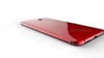 HTC U 11 Render leaks 6