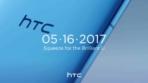HTC U 11 teaser 2
