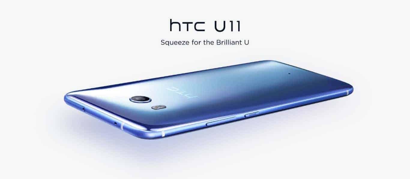 htc u11 unlocked. shop related products htc u11 unlocked
