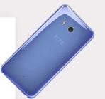 HTC U11 13