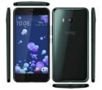 HTC U11 21