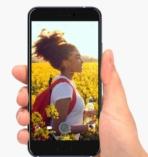 HTC U11 5