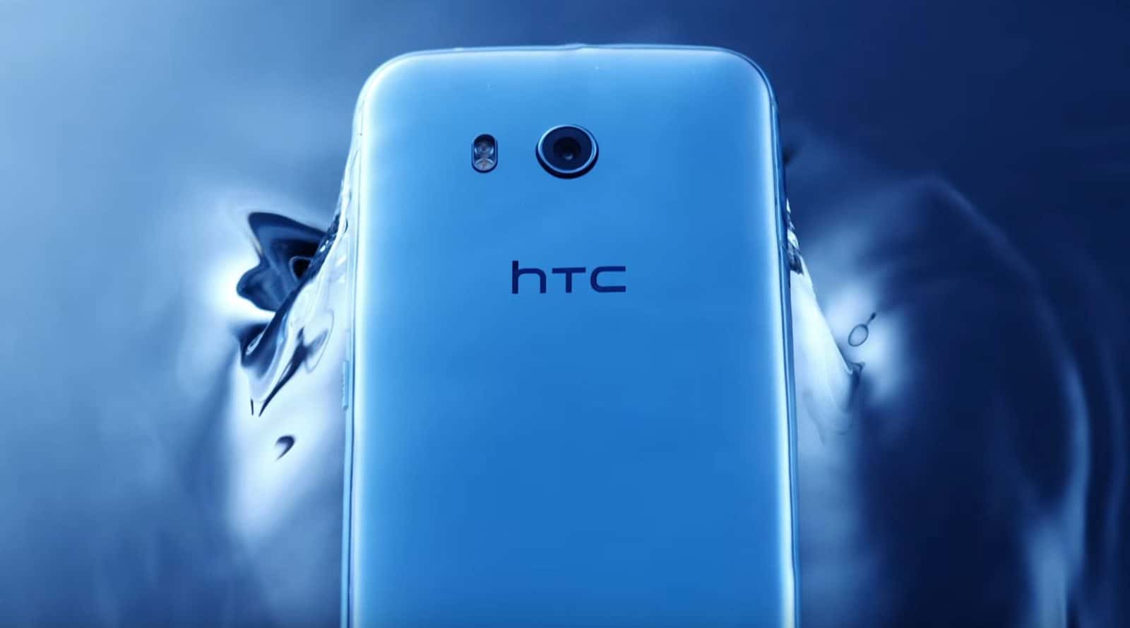 Image result for new-htc-u11-camera-samples-prove-cameras-worth