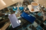 HTC U11 official image 47