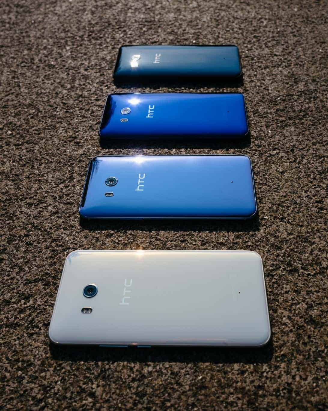HTC U11 official image 56