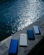 HTC U11 official image 57