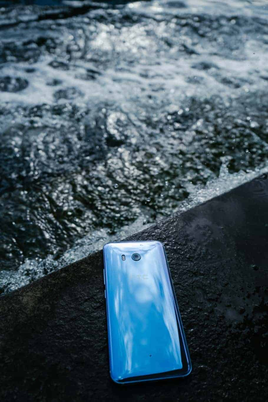 HTC U11 official image 58