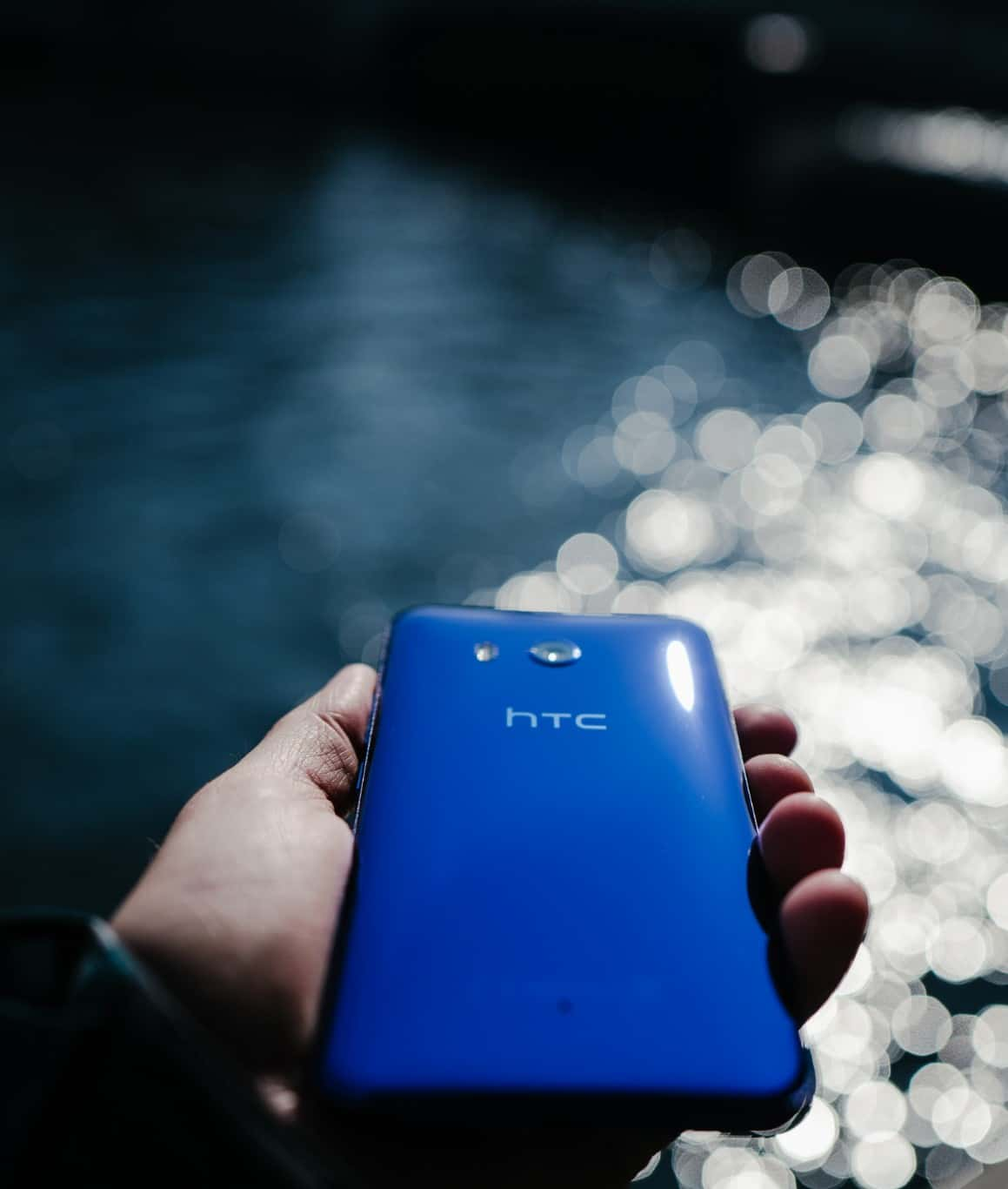 HTC U11 official image 59