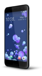 HTC U11 official image 65