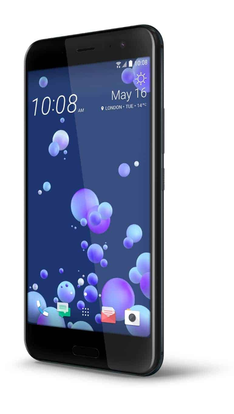 HTC U11 official image 65