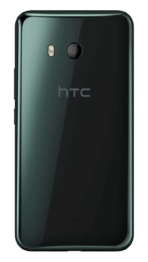 HTC U11 official image 66
