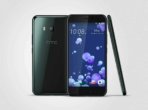 HTC U11 official image 75