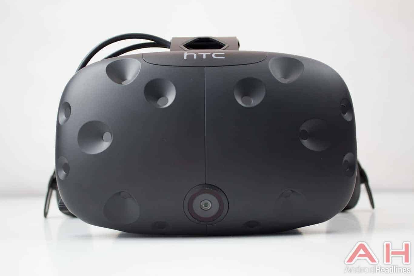 Htc Vive Europe Black Friday Deals Include Games Bonuses Fallout 4 Vr
