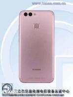 Huawei Nova TENAA 7