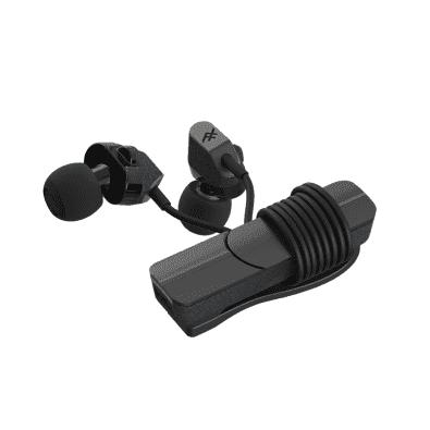 IFROGZ Impulse Duo Wireless earbuds 2