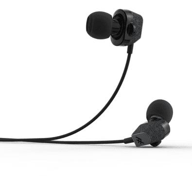 IFROGZ Impulse Duo Wireless earbuds 3