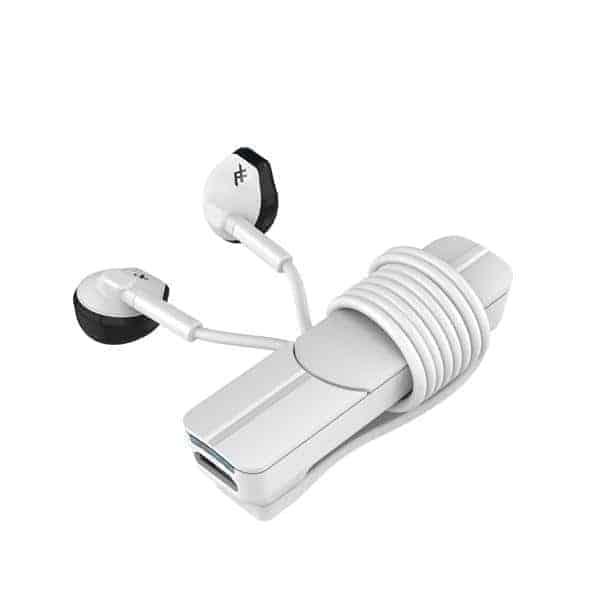 IFROGZ InTone Wireless earbuds 11