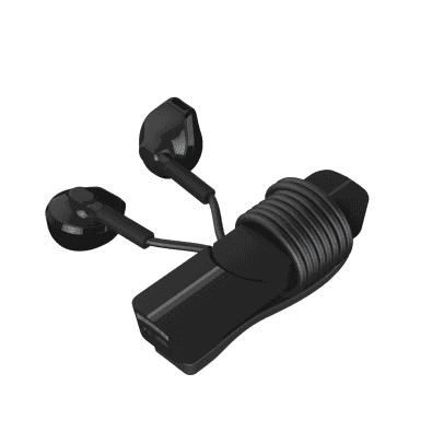 IFROGZ Intone Wireless earbuds 2