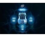 Intel Autonomous Driving 1