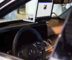Intel Autonomous Driving 16