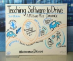 Intel Autonomous Driving 23