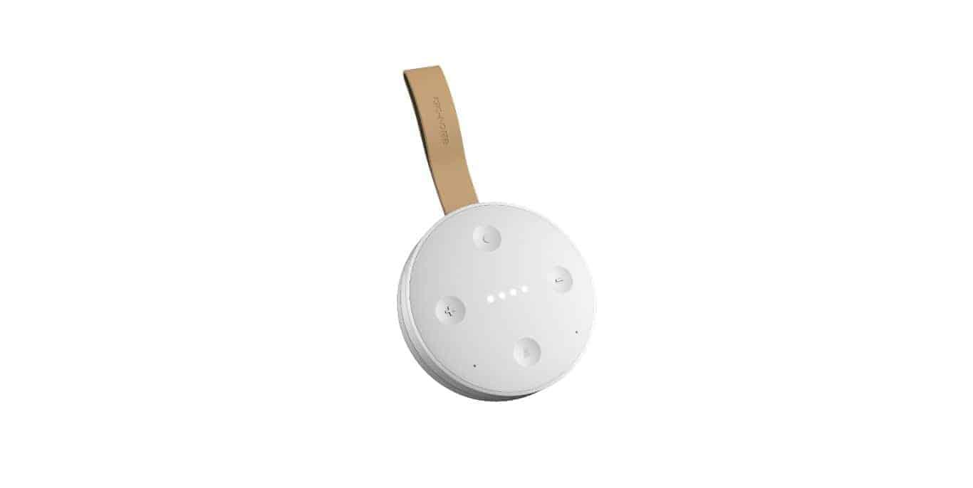 Mobvoi Tichome Mini speaker 3