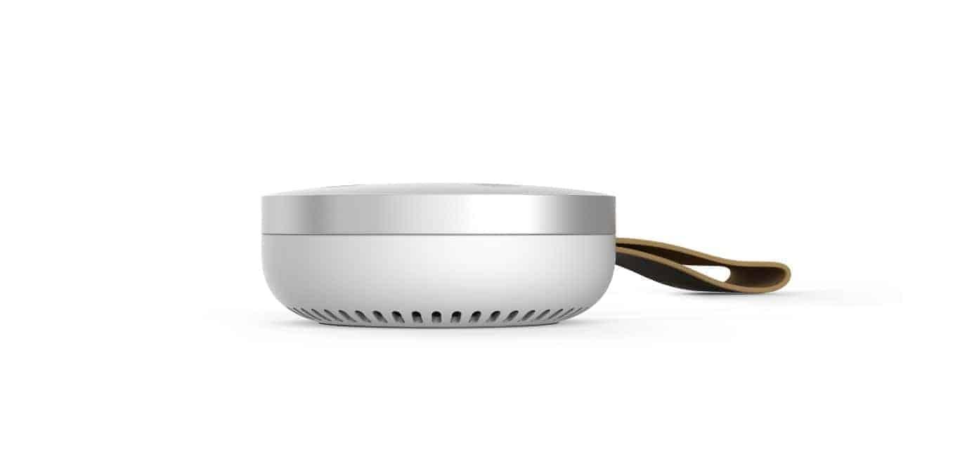 Mobvoi Tichome Mini speaker 5