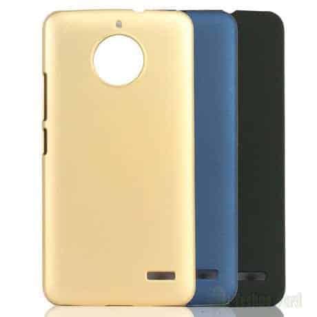 Moto E4 Plus Shells Hint At The Phone S Three Color