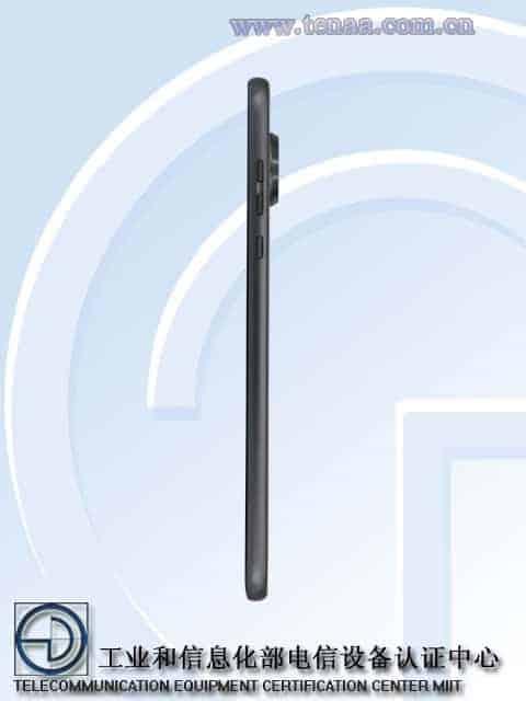 Moto XT1710 11 TENAA 04