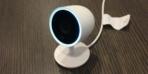 Nest Cam IQ 2