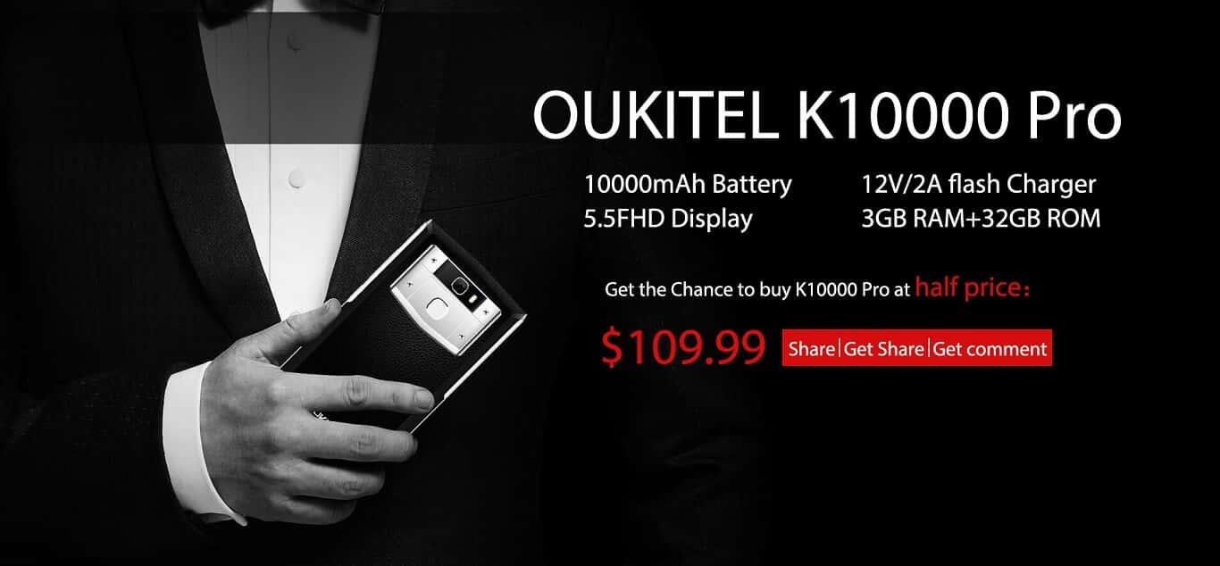 OUKITEL-K10000-Pro-Half-Price-1.jpg