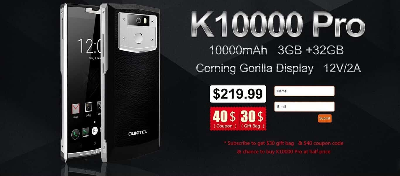 OUKITEL-K10000-Pro-Half-Price-2-1.jpg