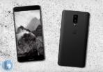 OnePlus 5 concept design 2