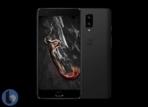 OnePlus 5 concept design 3