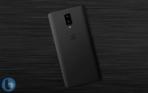 OnePlus 5 concept design 4