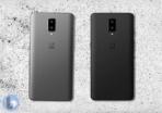 OnePlus 5 concept design 8