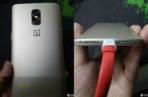 OnePlus 5 real life image leak 111