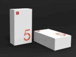 OnePlus 5 retail packaging prospect 4