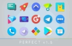Perfect Icon Pack