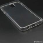 Possible Galaxy J7 2017 Case Leak 2