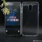 Possible Galaxy J7 2017 Case Leak 5