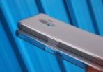 Samsung Galaxy C10 Silicone Cover 2