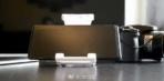 Samsung Galaxy Note 8 3D Printed Weibo 2