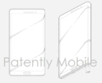 Samsung Patent Note 2