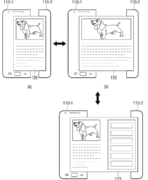 Samsung Rollable Display Patent 3