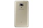 Samsung Z4 Render 4