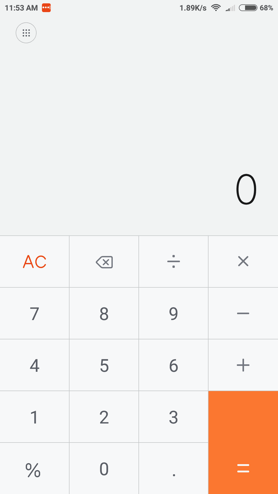 Screenshot 2017 05 13 11 53 00 291 com.miui .calculator