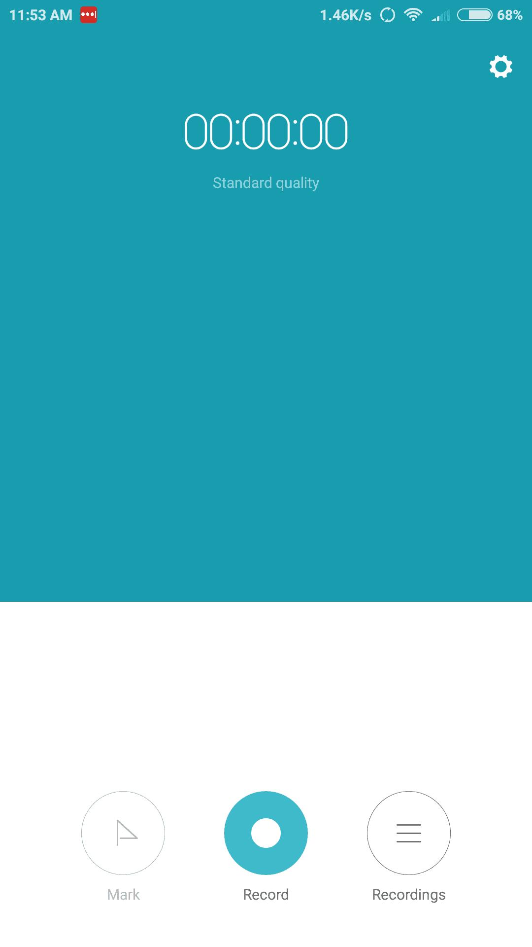 Screenshot 2017 05 13 11 53 10 631 com.android.soundrecorder